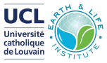 UCL Earth life